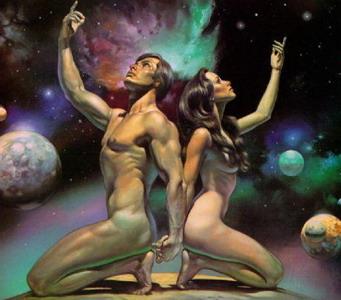 Reencarnacion Hipnosis Vidas Pasadas Almas Gemelas Karma Brian Weiss