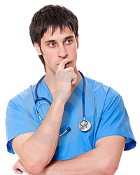 Pasadofuturo.com Andy Villa Articulo Nueva Medicina Germanica NMG Cancer Metastasis
