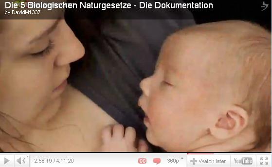 Video NMG Nueva Medicina Germanica Articulos Andy Pasadofuturo Hamer