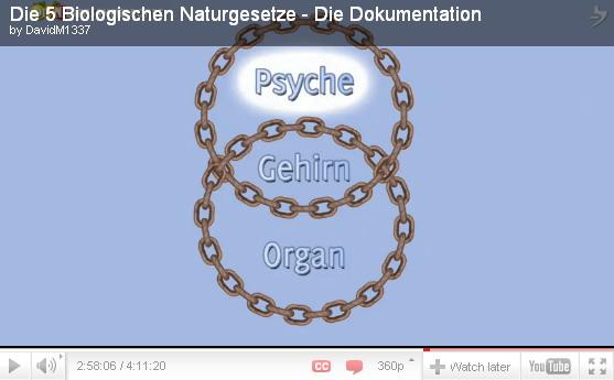 Video NMG Energia Piramidal Articulos Pasadofuturo Andy Piramidologia Piramides Energeticas
