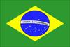 Bandera Brasil Pasadofuturo.com