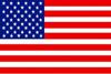 Bandera Estados Unidos USA EUA EEUU