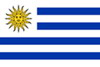 Bandera Uruguay Pasadofuturo.com