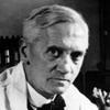 Alexander Fleming Nueva Medicina Germanica NMG Hamer Leyes Biologicas 5LB Premio Nobel
