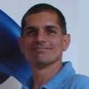 Andy P. Villa Astrologia Articulos Pasadofuturo Horoscopo Zodiaco Signos