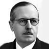 Bernardo Alberto Houssay Nueva Medicina Germanica NMG Hamer Leyes Biologicas 5LB Premio Nobel