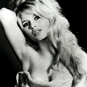 Brigitte Bardot Astrologia Articulos Spicasc Carlos Raitzin Horoscopo Signos