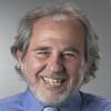 Bruce Lipton Biologia Creencia Hamer Nueva Medicina Germanica NMG Libro Leyes Biologicas 5LB Descarga Recomendado Download