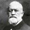 Charles Louis Alfonse Laveran Nueva Medicina Germanica NMG Hamer Leyes Biologicas 5LB Premio Nobel