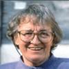 Elizabeth Kubler Ross Doctora Medicina Psiquiatria Articulo Pasadofuturo Andy Nueva Medicina Germanica Hamer NMG Leyes Biologicas 5LB
