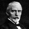 Emil Theodor Kocher Nueva Medicina Germanica NMG Hamer Leyes Biologicas 5LB Premio Nobel