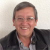 Francisco Tamayo Villafuerte Nueva Medicina Germanica NMG Hamer Quito Ecuador Italia Pasadofuturo.com 5LB Leyes Biologicas Consulta Consultor Asesor