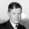 Frank Macfarlane Burnet Nueva Medicina Germanica NMG Hamer Leyes Biologicas 5LB Premio Nobel