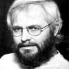 Georges Kohler Nueva Medicina Germanica NMG Hamer Leyes Biologicas 5LB Premio Nobel
