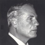 Nueva Medicina Germanica Ryke Geerd Hamer Origen Historia