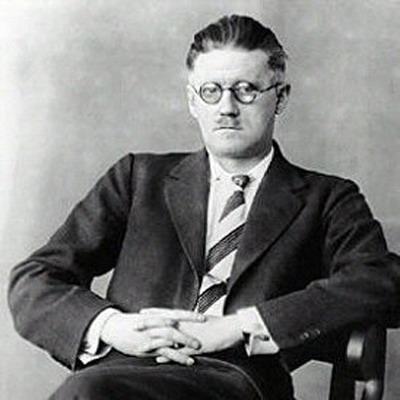 James Joyce Astrologia Articulos Spicasc Carlos Raitzin Horoscopo Signos