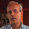 Nueva Medicina Germanica NMG Tumores Malignos Benignos Celulas Cancerigenas Cancer Entrevista Oncologo Mediicina Oficial Javier Herraez España
