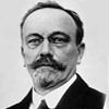 Johannes Andreas Grib Fibiger Nueva Medicina Germanica NMG Hamer Leyes Biologicas 5LB Premio Nobel