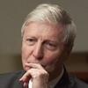 Jules Hoffmann Nueva Medicina Germanica NMG Hamer Leyes Biologicas 5LB Premio Nobel