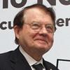 Luc Montagnier Nueva Medicina Germanica NMG Hamer Leyes Biologicas 5LB Premio Nobel