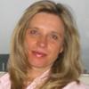 Nueva Medicina Germanica NMG Hamer Caroline Markolin Videos