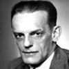 Max Theiler Nueva Medicina Germanica NMG Hamer Leyes Biologicas 5LB Premio Nobel