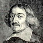 Morin de Villefranche