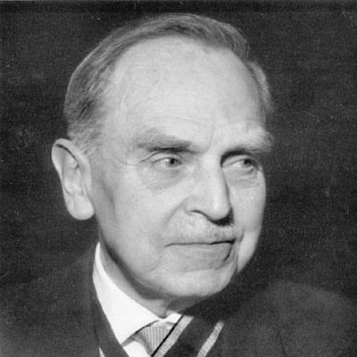 Otto Hahn Astrologia Articulos Spicasc Carlos Raitzin Horoscopo Signos