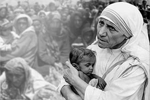 Constelaciones Cerebrales Nueva Medicina Germanica Hamer Loco Esquizofrenia Cerebelo Preocupacion Nido Madre Teresa Ayudar