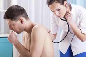 Nueva Medicina Germanica Hamer NMG Leyes Biologicas Cansancio Debilidad Agotamiento Fuerza Fatiga Pleura Pericardio Pleuritis Pericarditis