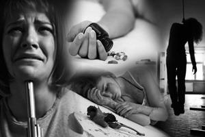 Constelaciones Cerebrales Nueva Medicina Germanica Hamer Loco Esquizofrenia Ectodermo Corteza Cerebral Territorial Constelacion Postmortal Lobulo Temporal Suicidio Muerte
