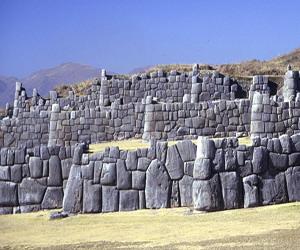 Sacsahuaman Cuzco Peru Astrologia Articulos Pasadofuturo Horoscopo Zodiaco Signos