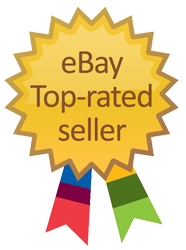 Top Rated Seller Compra Segura Internet Pasadofuturo.com Paypal Ebay Feedback