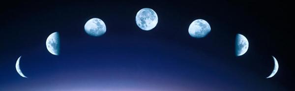 Fases Luna Astrologia Seleccion Operacion Quirurgica Cirugia Horoscopo