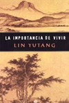 Lin Yutang Hamer Nueva Medicina Germanica NMG Libro Leyes Biologicas 5LB Descarga Recomendado Download Importancia Vivir
