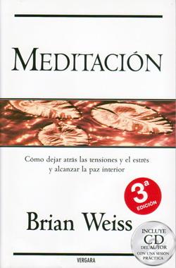 Libros Brian Weiss Meditacion Reencarnacion Vidas Pasadas Articulos Pasadofuturo Andy Hipnosis