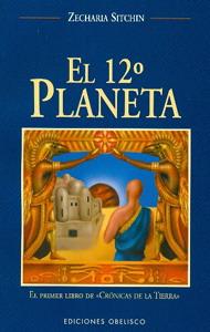 Resultado de imagen para el 12 planeta