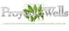 Nueva Medicina Germanica Articulos Proyecto Wells NMG Hamer