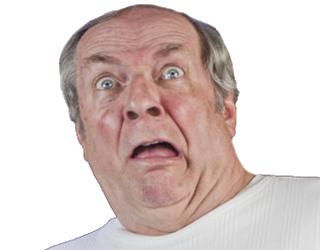 Nueva Medicina Germanica Hamer Ectodermo Corteza Cerebral Territorial Ataques Panico Miedo Frente Frontal Laringe Bronquios Arcos Branquiales Conductos Tiroideos Celulas Alfa Beta Langerhans Islotes Pancreaticos Pancreas Diabetes Hiperglicemia Hipoglicemia Insulina Glucagon