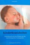 Pasadofuturo.com Articulo Libro Ursula Stoll Niños Enfermedades Infantiles Alemania Nueva Medicina Germanica NMG Hamer Leyes Biologicas 5LB