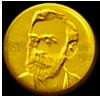 Premio Nobel Medicina Fisiologia Alfred
