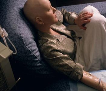 Nueva Medicina Germanica Hamer NMG Leyes Biologicas Articulo Pasadofuturo.com Andy Quimioterapia Radiaciones Radioterapia Quimio Cancer Tumor Tratamiento Curacion