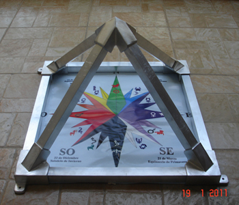 Energia Piramidal Articulos Pasadofuturo Andy Piramidologia Piramides Energeticas