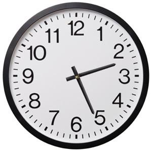 Reloj Astrologia Articulos Pasadofuturo Horoscopo Zodiaco Signos