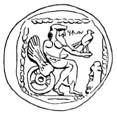 NIBIRU - Página 4 Libro02fig089