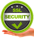 SSL Sitio Seguro Pasadofuturo.com HTTPS Seguridad Internet