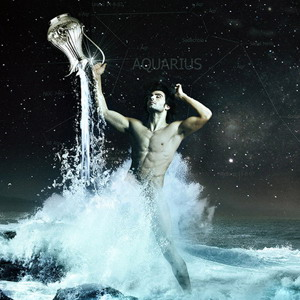 Astrologia signo zodiacal acuario caracteristicas horoscopo for Horoscopo para acuario