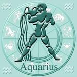 Acuario Astrologia Nodos Lunares Significado Tikun Signos Horoscopo