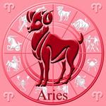 Aries Astrologia Nodos Lunares Significado Tikun Signos Horoscopo