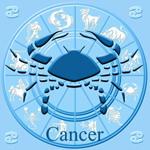 Cancer Astrologia Nodos Lunares Significado Tikun Signos Horoscopo
